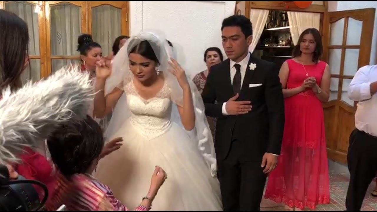 адиз раджабов свадьба фото кровать, которая легко