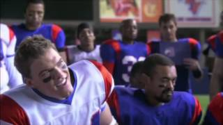 'Blue Mountain State: The Movie' coming Spring 2015