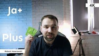 Przeszedem do zielonych  Robert Nawrowski
