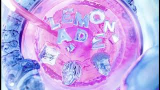 Internet Money - Lemonade ft. Don Toliver and Roddy Ricch