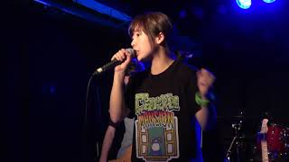 Carya(カーヤ)with ezoo「Candy POP Chewing ROCK」2017.12.31 アクアポイント 年末大感謝祭 thumbnail