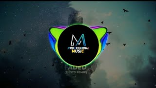 Darkness × lady remix song | ft.Alane walker & ProMusics | Release Professional Music |