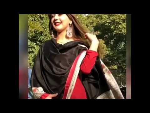 lagdi-lahore-di-aa-new-whatsapp-viral-video