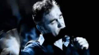 Morrissey - All The Lazy Dykes (Live In Danemark)