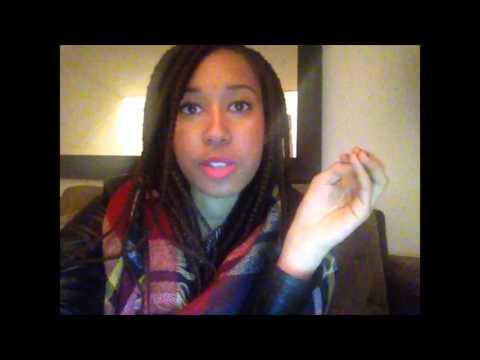 Request: Do Spanish men date black women?