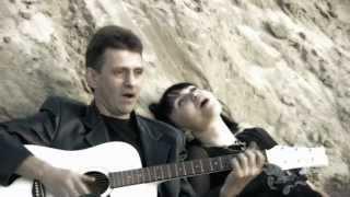 Владимир Май и Зоя Левада - Огонь Вода