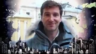 Антон Красовский - Особое мнение на ЭМ (10.02.2017)