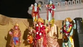 Ganesh Aradhana | Bhakti Songs - Kulwinder Kainth | Devotional Songs 2014