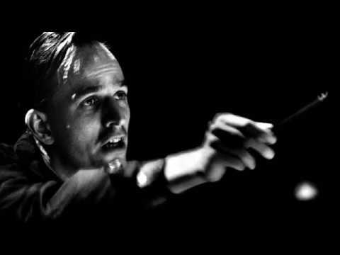 Bergman - Et år, Et Liv - Trailer - I Biograferne 12. Juli 2018