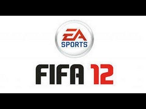 Как решить главные проблемы с Fifa12