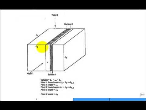 Heat Exchanger Design 3