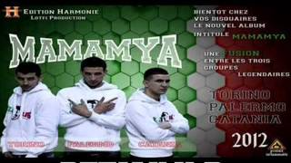 GROUPE TORINO   MAMMA MIA REMIX TOP BY DJ N B