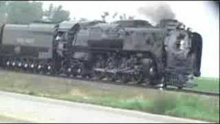 up 844 cfd chy wy to den co july 19 2007