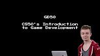stu join cs50s nick - 196×110