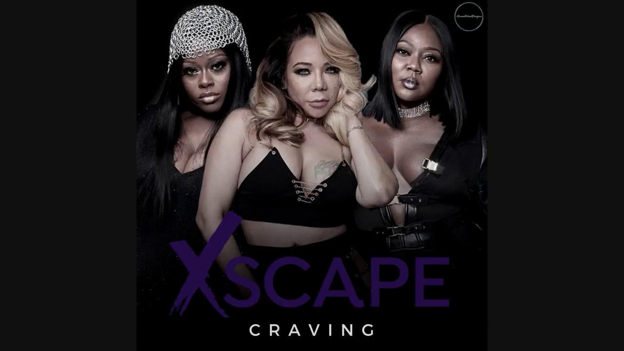 xscape-craving-audio-2018-r-batitsfinest
