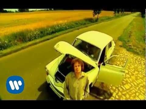 Sidney Polak - Otwieram Wino [Official Music Video]