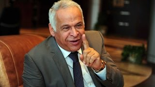 FilGoal | اخبار | سموحة: الزمالك لم يرفض دفع 15 مليون لضم باولو.. المفاوضات مستمرة