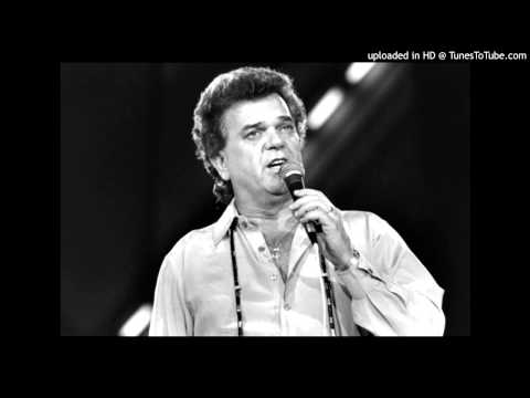 Julia by Conway Twitty