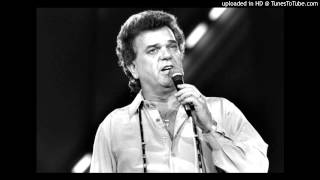 Watch Conway Twitty Julia video