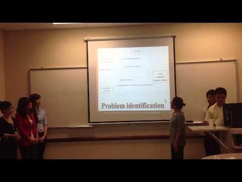 Pitching Film- Madagascar group