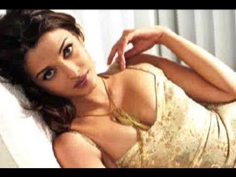 rai virginity Aishwarya