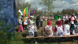 Смотреть видео 24 мая новости: Санкт-Петербург, Пушкин, Царское Село... онлайн