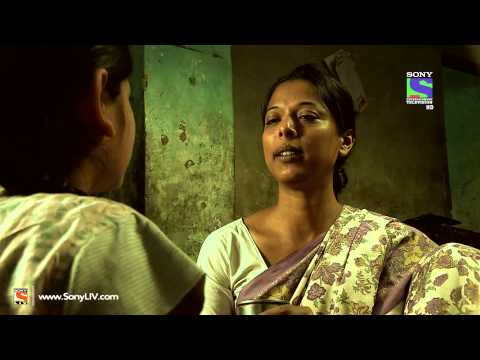 Crime Patrol - Hiding the truth - Episode 327 - 3rd January 2014