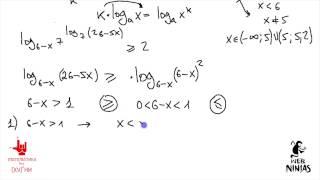 математика без Ху!ни. Подготовка к ЕГЭ, задание С2. Расстояние от точки до прямой
