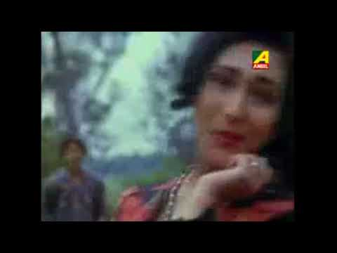 Rooth Na Jana Tumse Kahun To VS Mon theke Mone