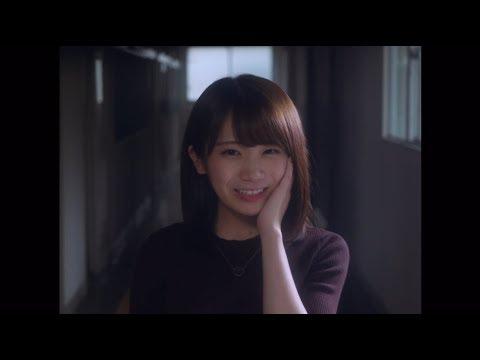 乃木坂46 秋元真夏 『タイムトラベラー』