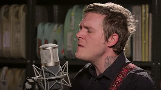 Brian Fallon - Rosemary - 3/10/2016 - Paste Studios, New York, NY