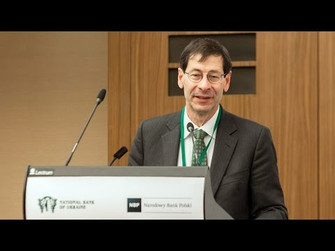 Keynote lecture: Trilemmas and tradeoffs: Living with financial globalization
