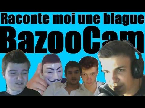 Humour.FR : 100% Vidéos Gratuites  100% Images Gratuites