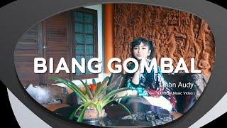 Jihan Audy - Biang Gombal