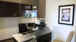 Dentist Tempe AZ: Walk Through Tempe Dental Care's Office