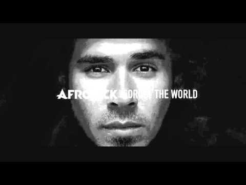 7 Afrojack ft Wiz Khalifa & Devin Cruise - Too Wild (ForgetTheWorld preview)