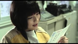 『THE NEXT GENERATION パトレイバー/第6章』予告編