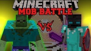 mutant-zombie-vs-walker-king-minecraft-mob-battles-mutant-creatures-mod