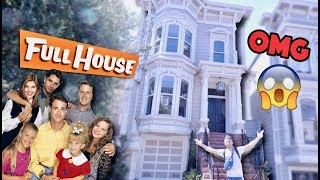 visiting-the-real-full-house-i-found-it