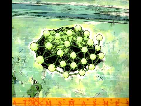 Atomsmasher atomsmasher