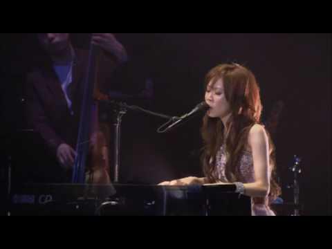 Sachi Tainaka - Saikou no Kataomoi (最高の片想い) - Live 2007 Concert