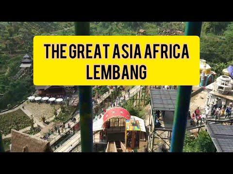 the-great-asia-africa-lembang---bandung