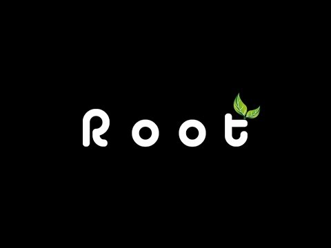 ROOT 2017