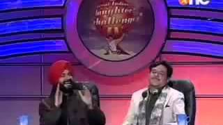 abhishek aishwarya marriage comedy