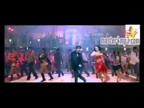 YouTube - mission istanbul movie song hamara-kal.master4mp3.com.flv