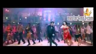 YouTube - mission istanbul movie song hamara-kal.master4mp3.com.flv