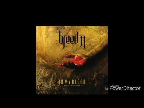 Breed 77 - Alive