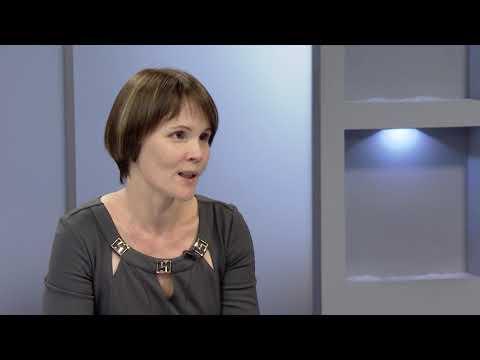 Телеканал TV5: ДЕНЬ.ТЕМА 21.01.19. Сімейні цінності. ГІСТЬ у студії Н. Шабаніна