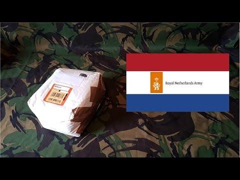 24hr Dutch HE ORP part 1