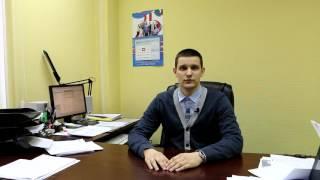 видео НПФ Стальфонд: как зайти в личный кабинет и узнать свои накопления